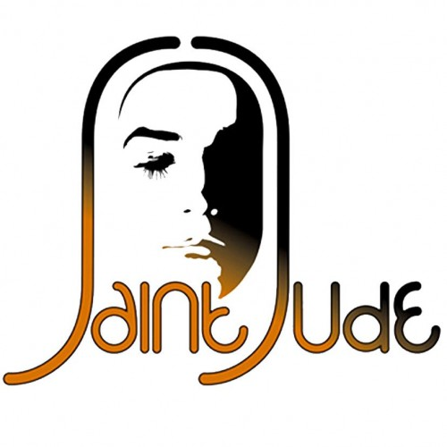 Saint Jude
