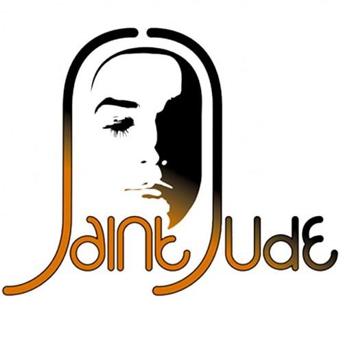 saint-jude-logo