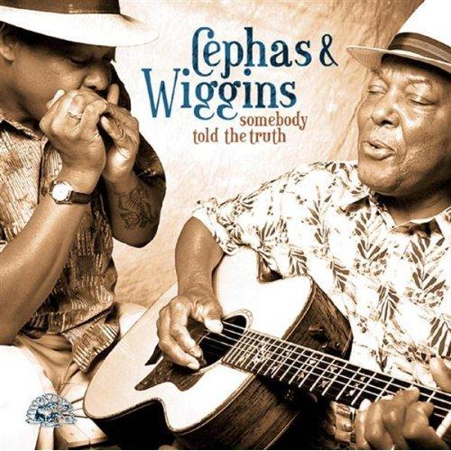 cephas-wiggens