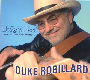 duke-robillard-duke-s-box