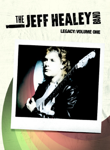 jeff-healey-legacy-volume-one