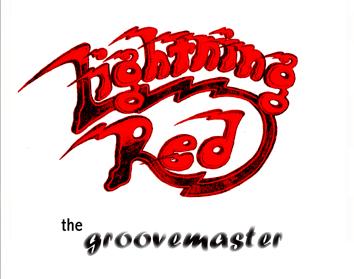 lightning-red-groovemaster