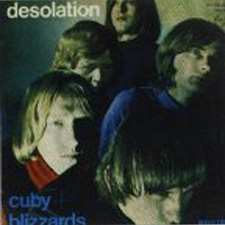 cuby-blizzards-desolation
