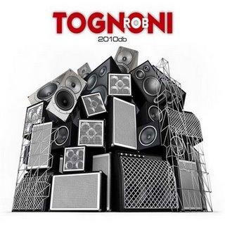 rob-tognoni-2010db
