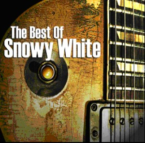 snowy-white-the-best-of