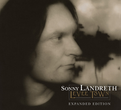 sonny-landreth-levee-town-expanded-edition