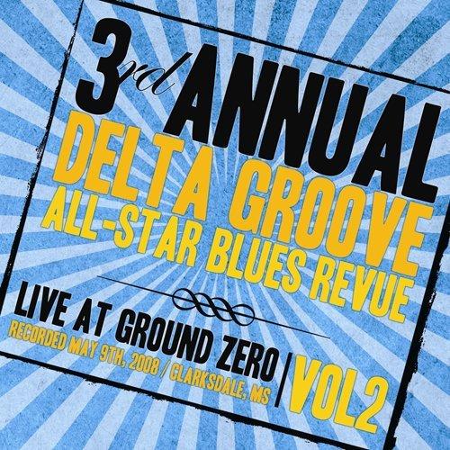 live-at-ground-zero-vol-2