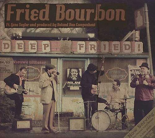 Fried-Bourbon_Deep-Fried