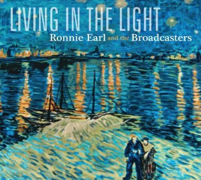 Ronnie-Earl-and-the-Broadcasters-Living-in-the-Light