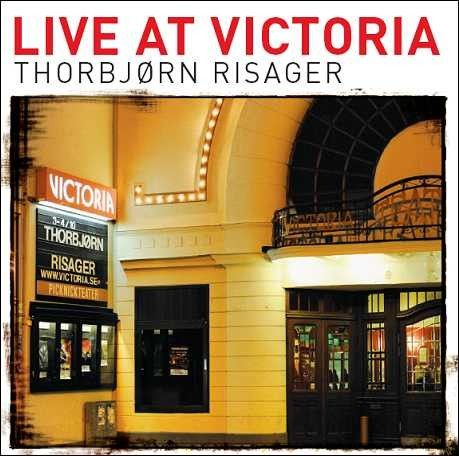 Thorbjorn-Risager_Live-at-Victoria
