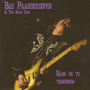 bas-paardekooper-hang-on-to-tomorrow