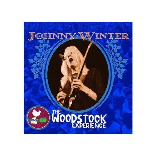 johnny-winter-woodstock-experience