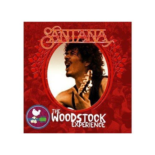 santana-woodstock-experience