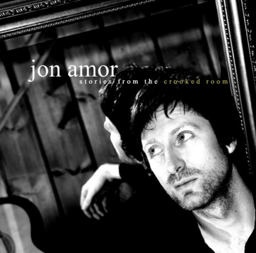 jon-amor-stories-from-the-crooked-room