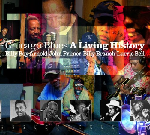 Chicago-Blues_A-Living-History