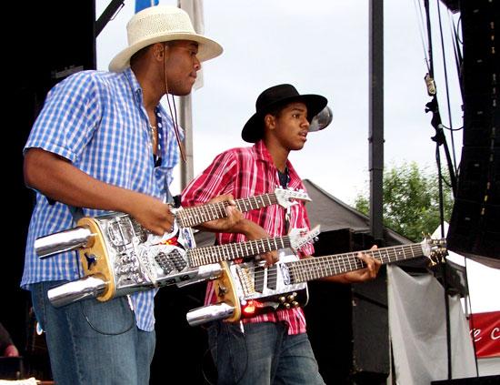 homemade-jamz-blues-band