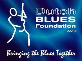 Dutch Blues Foundation