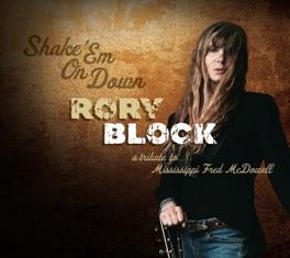 rory-block-shake-em-on-down