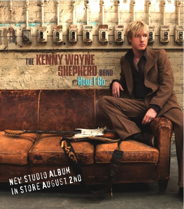 kenny-wayne-shepherd
