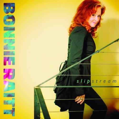 Bonnie Raitt - Slipstream