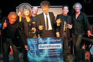 barrelhouse-dutch-blues-hall-of-fame