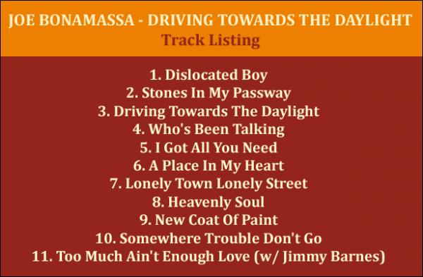 joe-bonamassa-tracklisting