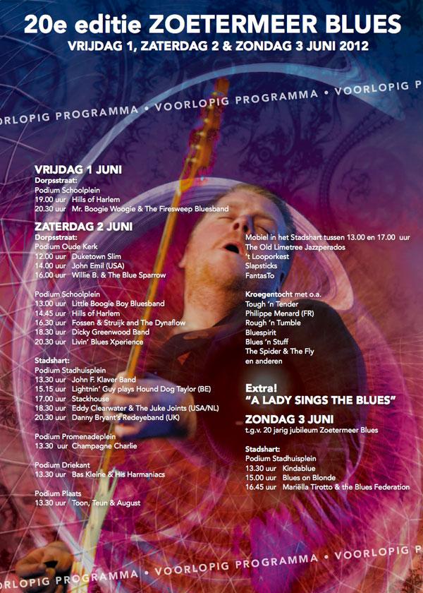 zoetermeer-blues-2012-voorlopig-programma
