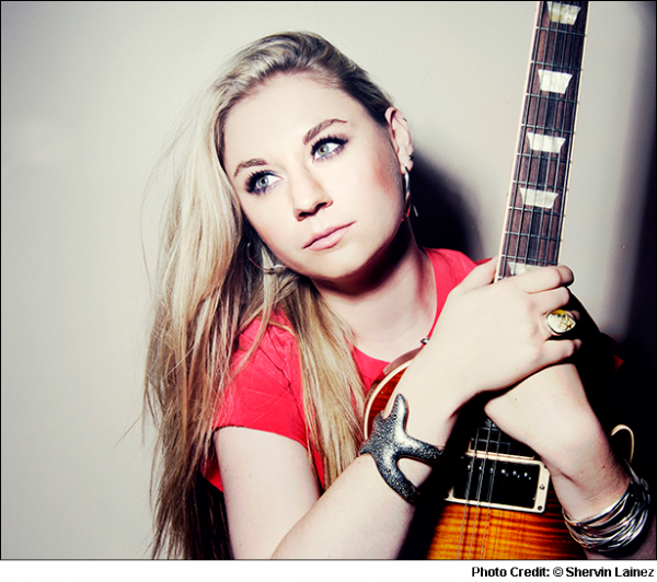 Joanne-Shaw-Taylor_Photo-Credits-Shervin-Lainez
