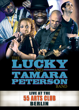 Lucky-Peterson DVD-Cover