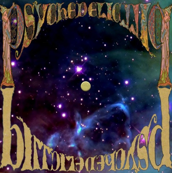 cover Neil-Young-Crazy-Horse-Psychedelic-Pill