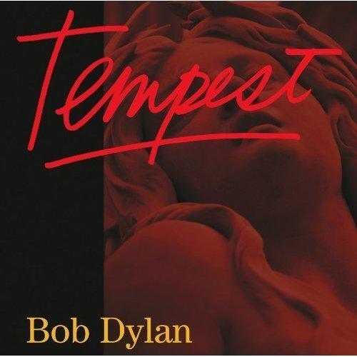 bob-dylan-tempest