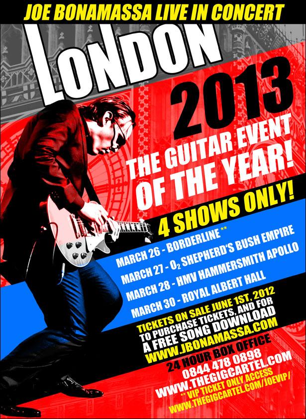 joe-bonamassa-london-2013
