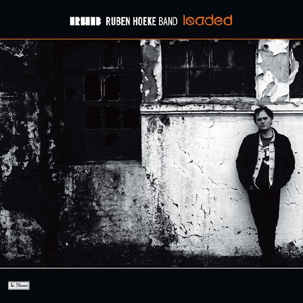 Ruben_Hoeke_Band_Loaded
