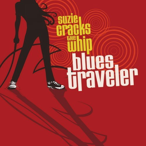 Suzie-Cracks-The-Whip-Blues-Traveler