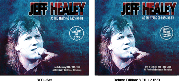 jeff-healey-as-the-years-go-passing-by