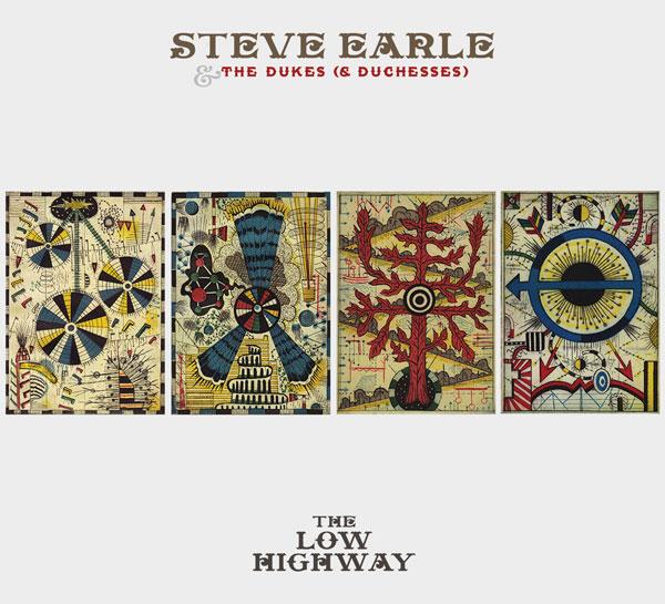 SteveEarle-LowHighway