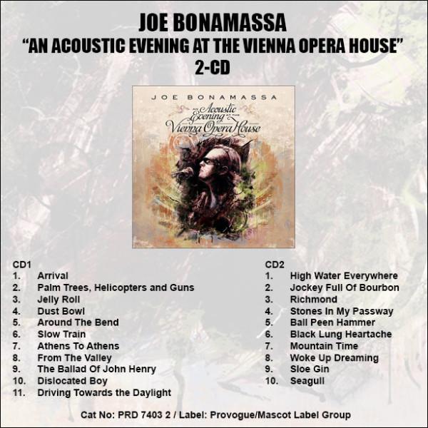 jb-cd-tracks