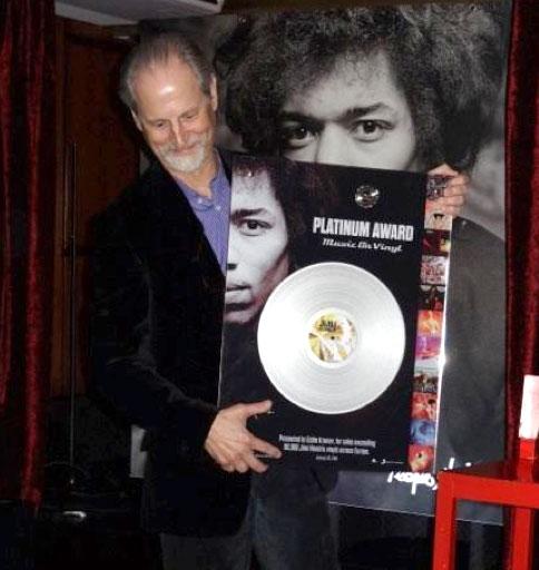 jimi-hendrix-platinum-vinyl-award