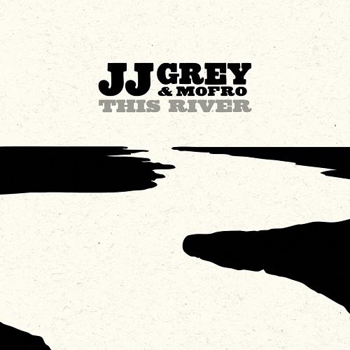 jj-grey-this-river