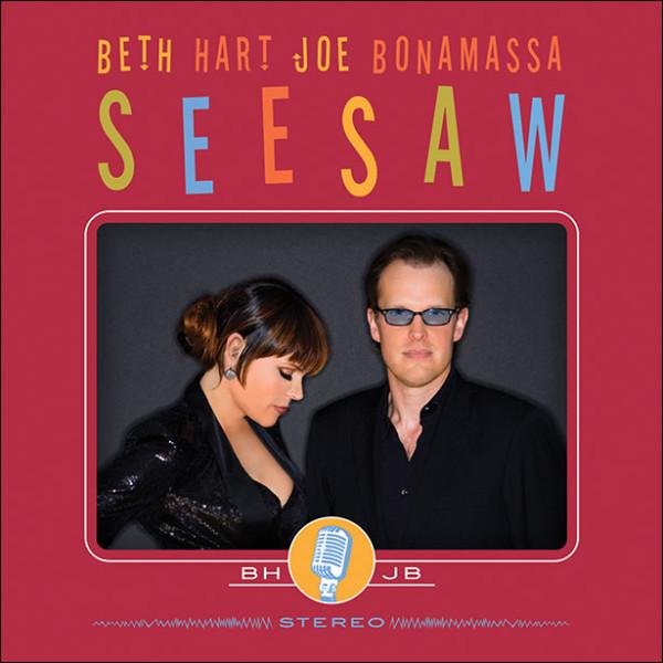 joe-bonamassa-beth-hart-seesaw