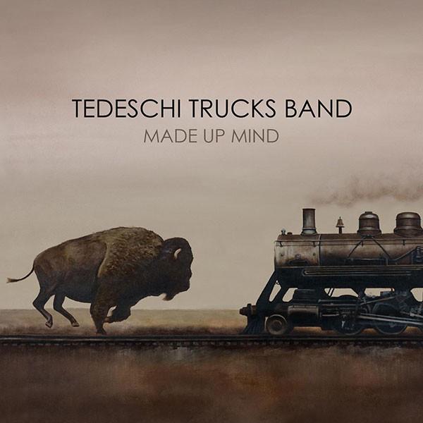 tedeschi-trucks-band-made-up-mind