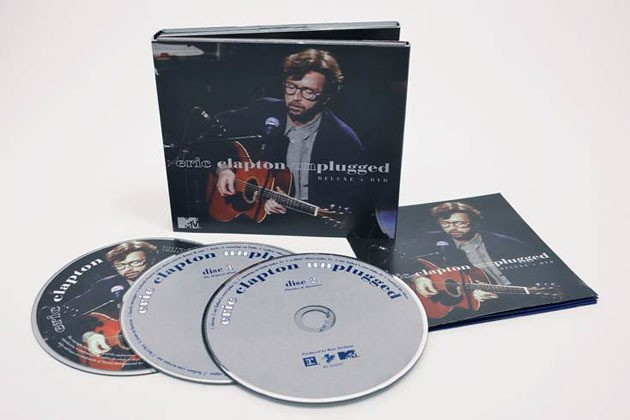 Eric-Clapton-Unplugged-Expanded-Remastered