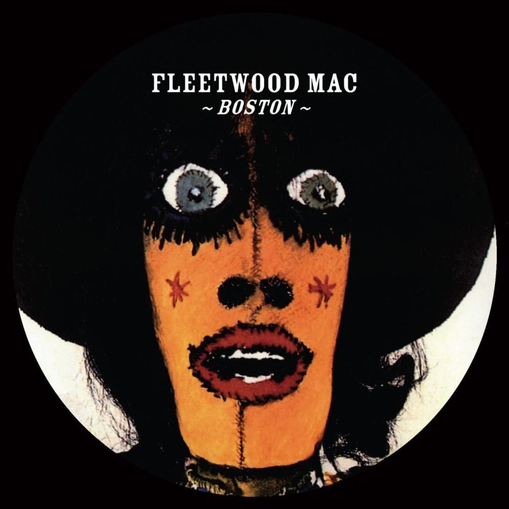 Fleetwood-Mac_Boston
