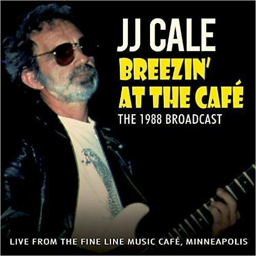 JJ-Cale_Breezin-At-The-Cafe