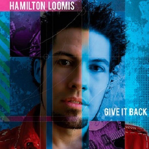 give_it_back_cover_hloomis
