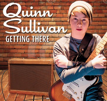 quinn-sullivan-getting-there