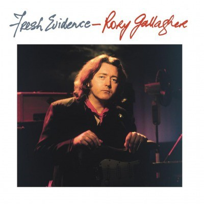 rory-gallagher-fresh-evidence