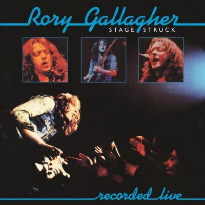 rory-gallagher-stage-struck