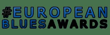 european-blues-awards