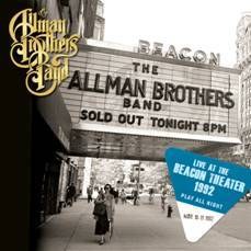 allman-brothers-band-01